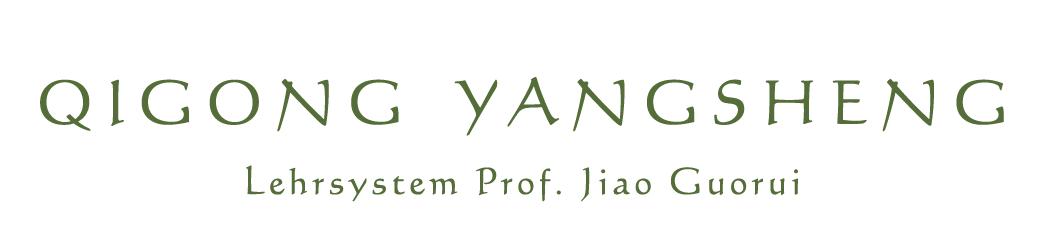 Martha Bank – Qigong Yangsheng Köln - seit 1992 Kursleiterin für Qigong